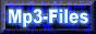 mp3-files.do.am - Скачать бесплатно Mp3